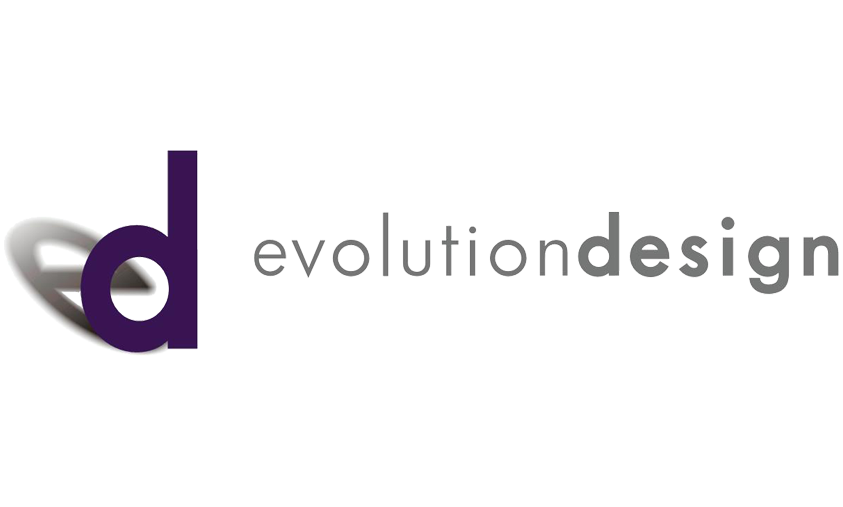 evolution design inc